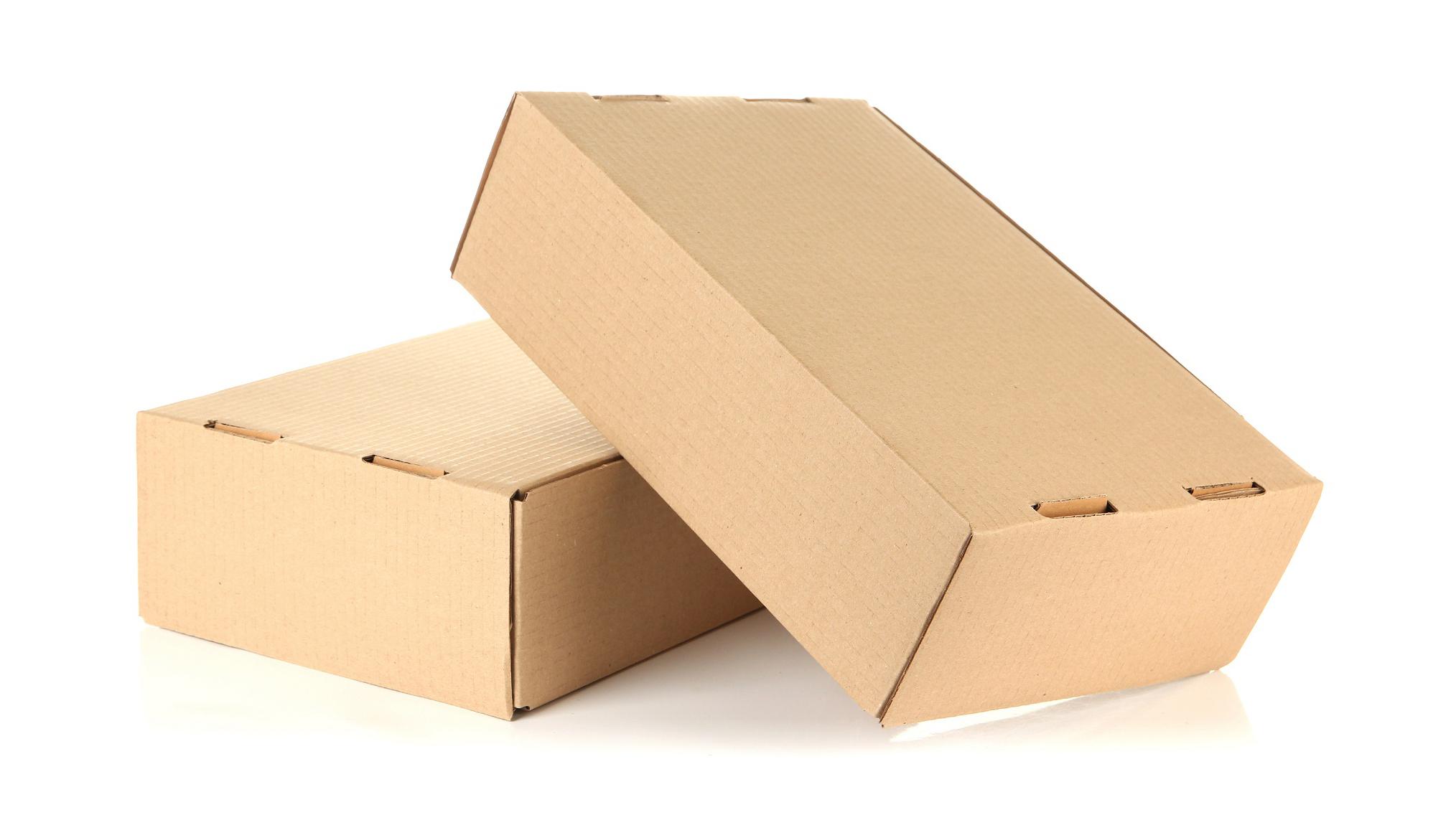 Бомжи в коробках фото сложные плетения
